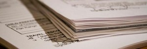 Građevinski zakoni i drugi propisi