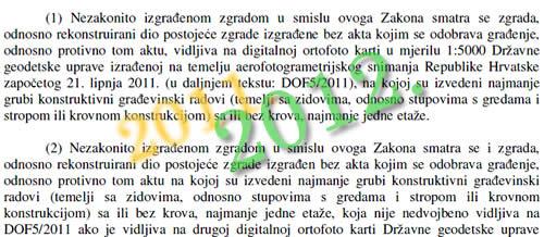 http://www.legalizacijagradnje.com/wp-content/uploads/2012/06/Novi-Zakon-o-legalizaciji.jpg
