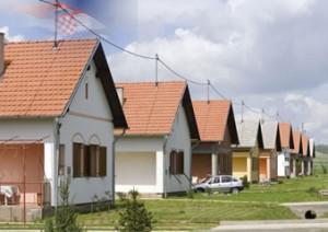 legalizacija kuća iz obnove