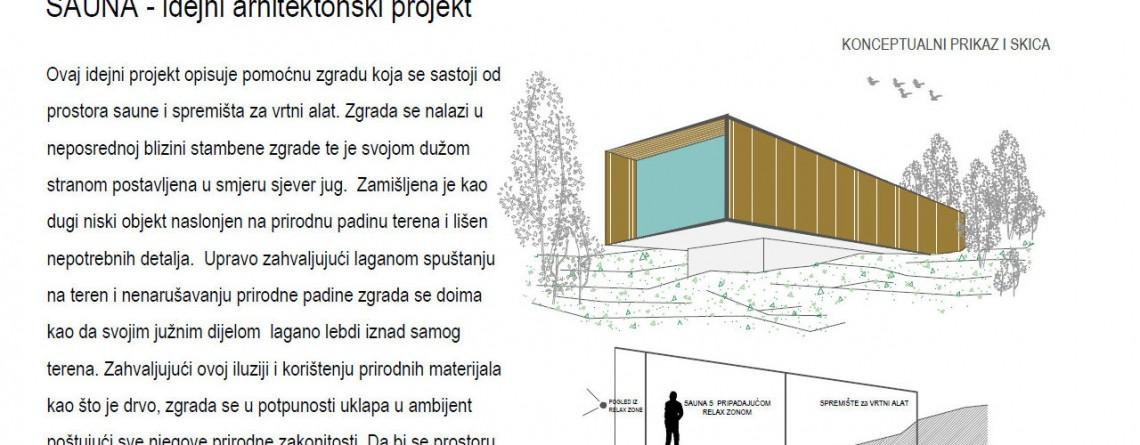 Jednostavne građevine, pitanja i odgovori